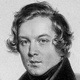Frasi di Robert Schumann