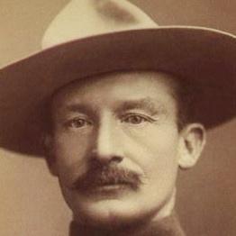 Barone Robert Baden Powell Noi Non Abbiamo Ereditato Il Mondo Dai