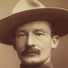 Immagine di Barone Robert Baden-Powell