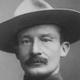 Frasi di Barone Robert Baden-Powell