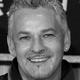 Frasi di Roberto Baggio