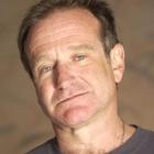 Immagine di Robin Williams