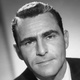 Frasi di Rod Serling