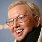 Immagine di Roger Ebert