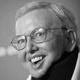 Frasi di Roger Ebert