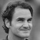 Frasi di Roger Federer