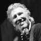 Frasi di Roger Waters