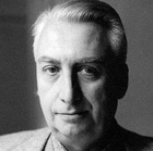 Immagine di Roland Barthes