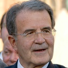 Immagine di Romano Prodi
