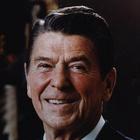 Immagine di Ronald Reagan