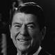 Frasi di Ronald Reagan