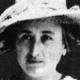Frasi di Rosa Luxemburg