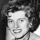 Frasi di Rose Elizabeth Fitzgerald Kennedy