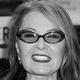 Frasi di Roseanne Barr
