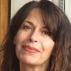 Immagine di Rossella Calabrò