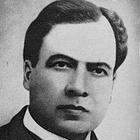 Immagine di Rubén Darío