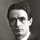 Immagine di Rudolf Steiner