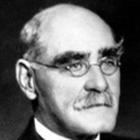 Immagine di Rudyard Kipling