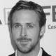 Frasi di Ryan Gosling