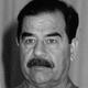 Frasi di Saddam Hussein