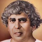 Frasi di Sadhu T. L. Vaswani