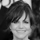 Frasi di Sally Field