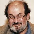 Immagine di Salman Rushdie