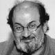 Frasi di Salman Rushdie