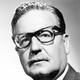 Frasi di Salvador Allende