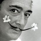 Immagine di Salvador Dalí