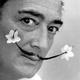 Frasi di Salvador Dalí
