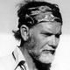 Frasi di Sam Peckinpah