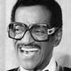 Frasi di Sammy Davis Jr.