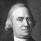 Frasi di Samuel Adams