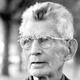 Frasi di Samuel Beckett