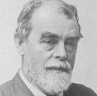 Frasi di Samuel Butler II