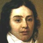 Immagine di Samuel Taylor Coleridge