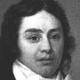 Frasi di Samuel Taylor Coleridge