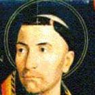 Immagine di San Bonaventura da Bagnoregio