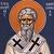 Frasi di San Cipriano