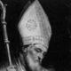 Frasi di San Isidoro di Siviglia