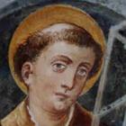 Immagine di San Lorenzo