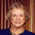 Frasi di Sandra Day O'Connor