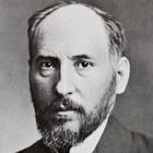 Immagine di Santiago Ramón y Cajal