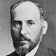 Frasi di Santiago Ramón y Cajal
