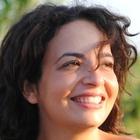 Frasi di Sara Lorenzini