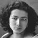 Frasi di Sarah Bernhardt