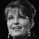 Frasi di Sarah Palin