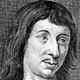 Frasi di Savinien Cyrano de Bergerac