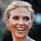 Immagine di Scarlett Johansson